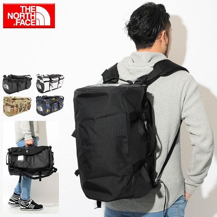 ザ ノースフェイス THE NORTH FACE ダッフルバッグ BC XS(the north face BC XS Duffel Bag リュック Backpack バックパック Daypack デイパック 普段使い 通勤 通学 旅行 メンズ レディース ユニセックス NM81816 ザ・ノース・フェイス THE・NORTHFACE)