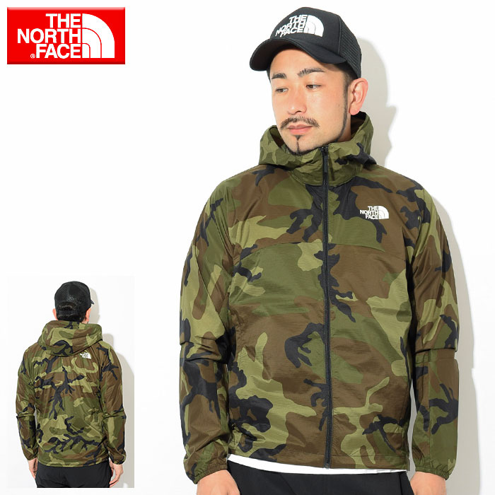 f65eb290e2379 The north face THE NORTH FACE jackets mens novelty swallowtail Hoodie  (Novelty Swallowtail Hoodie JKT ...