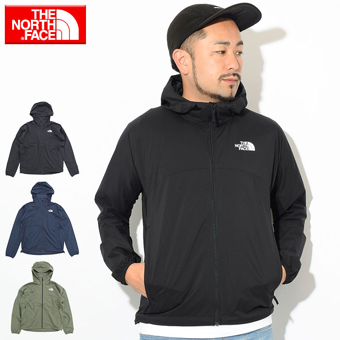 The north face THE NORTH FACE swallowtail Hoodie jacket (the north face Swallowtail Hoodie JACKET JAKET HOODY mens MENS parka the and North face