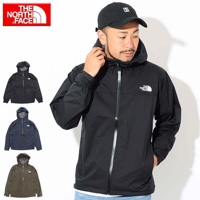 0382e4769 The North Face THE NORTH FACE jacket men venture (the north face Venture  nylon jacket JACKET JAKET HOODY parka mountain parka outer men MENS NP11536  ...