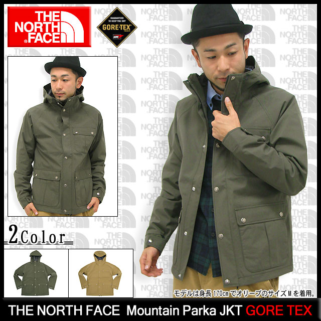 ... promo code the north face the north face mountain parka jacket the  north face mountain parka f43cbc196