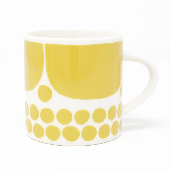 北欧 食器 コップ 陶器 MUG 容量300ml ARABIA スンヌンタイ 激安 激安特価 送料無料 アラビア 誕生日プレゼント マグカップ