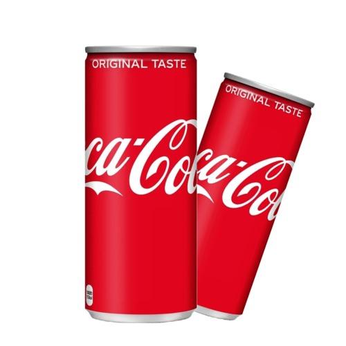 受賞店 コカ コーラ 250ml×30本 春の新作シューズ満載 缶