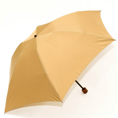 Made in Japan 55 RAMUDA ミラトーレミニ umbrella