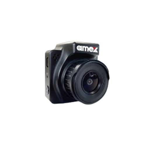 amex(アメックス) ドライブレコーダー スタンダードモデル AMEX-A06【同梱・代引き不可】