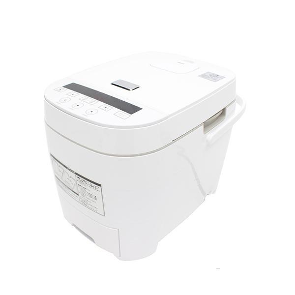ROOMMATE 糖質ダイエット炊飯器 RM-69H【同梱・代引き不可】