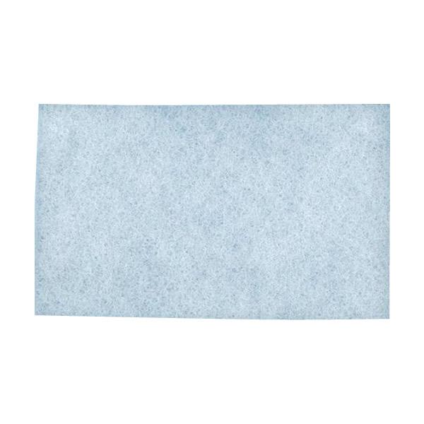 バイリーン キルト綿 接着綿 片面接着綿(ソフトタイプ) MKM-1 1000mm×20m【同梱・代引き不可】