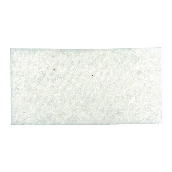 バイリーン キルト綿 綿100%キルト芯 KMW-20 1000mm×20m【同梱・代引き不可】