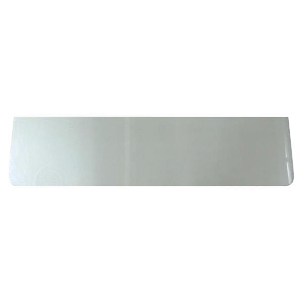 ガラス棚板R4(DGR-2080) ×5枚セット【同梱・代引き不可】