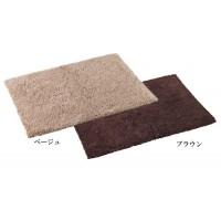 テラモト Ag+快適バスマット 900×1800【同梱・代引き不可】