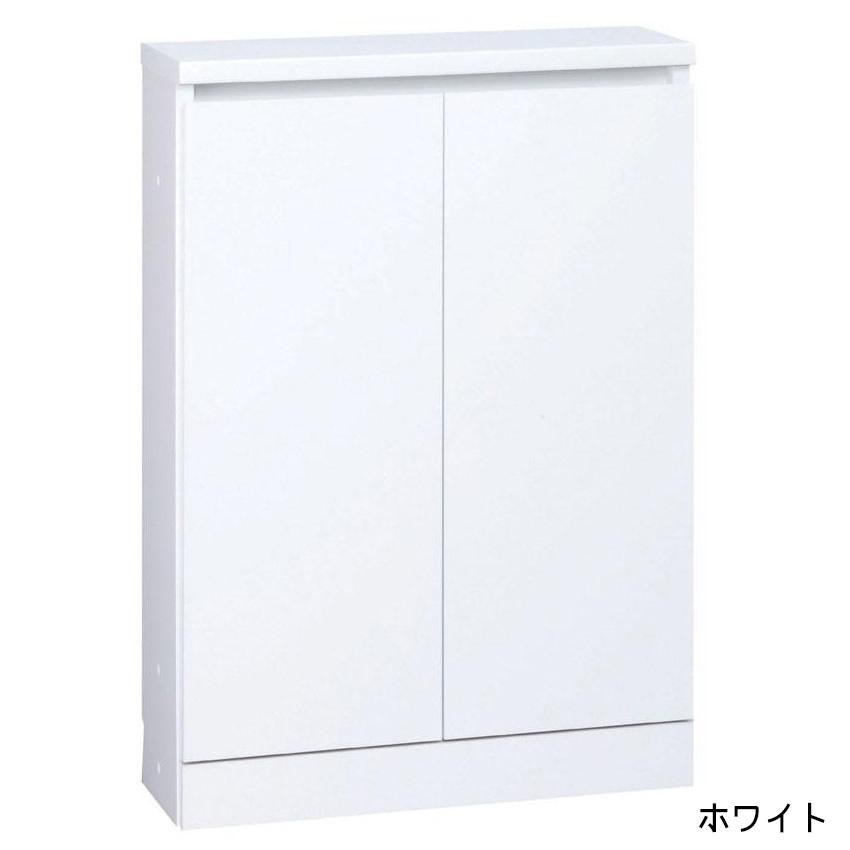 スリムキャビネット60【同梱・代引き不可】