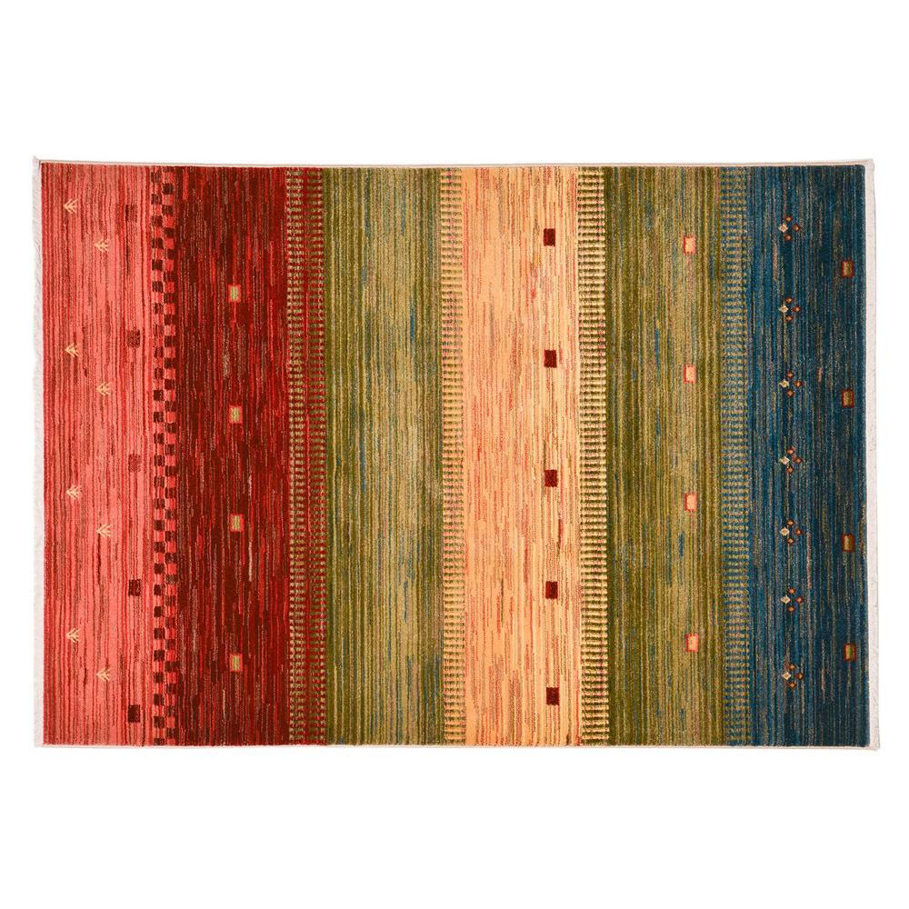 <title>手織り絨毯風のウィルトンラグ トルコ製ウィルトンラグ RAKKAS ランキングTOP5 トワル 約140×200cm 240619910 同梱 代引き不可</title>