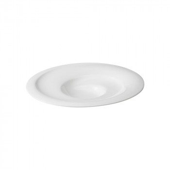 NIKKO ニッコー 27cmパスタプレート(水) AQUA 15500-4795K【同梱・代引き不可】