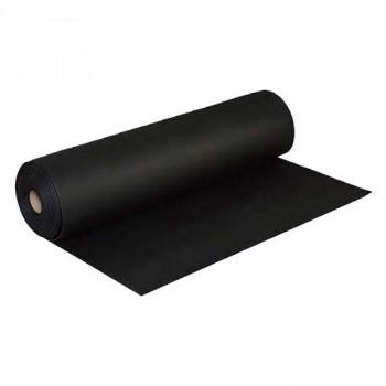 光 (HIKARI) EPDMスポンジロール巻5mm×1000mm SREP105-10  10m【同梱・代引き不可】