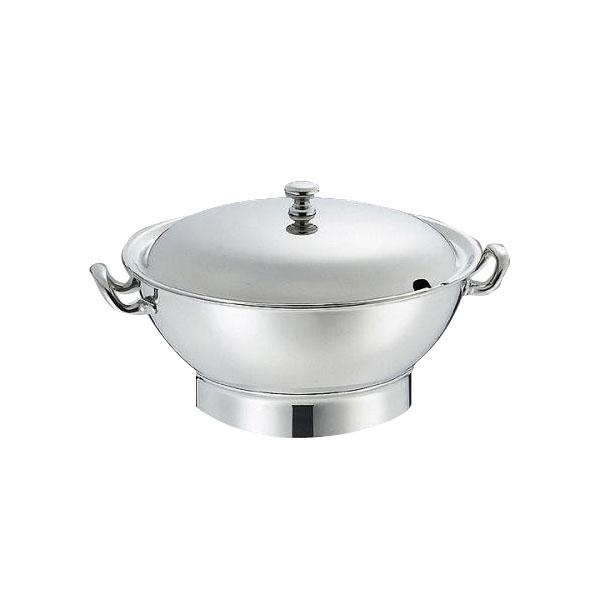 A型丸スープチューリン 小 1.4L 2403-0200【同梱・代引き不可】