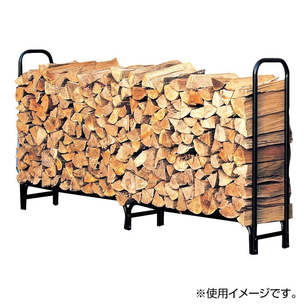 ログラック ログラック L PA8362【同梱・代引き不可】