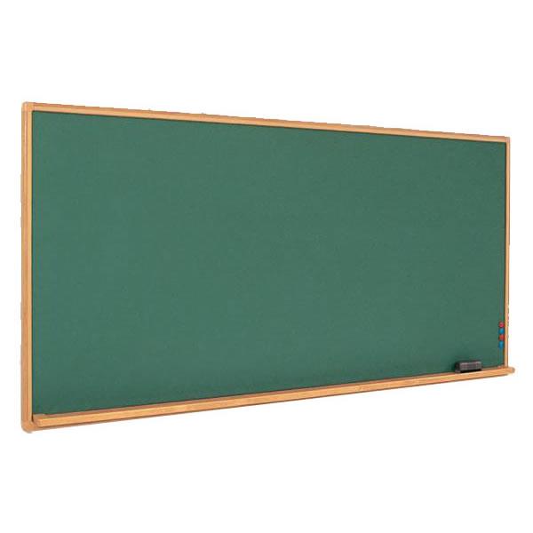 WSG-1209 スチール黒板(1200×900)【同梱・代引き不可】