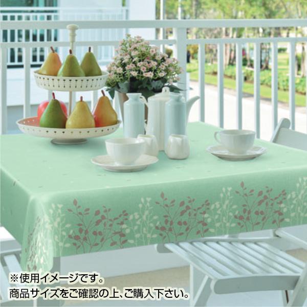 富双合成 テーブルクロス シルキークロス 約130cm幅×15m巻 SLK19【同梱・代引き不可】