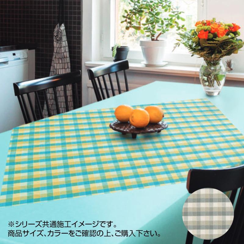 富双合成 テーブルクロス シルキークロス 約120cm幅×20m巻 SLK211【同梱・代引き不可】