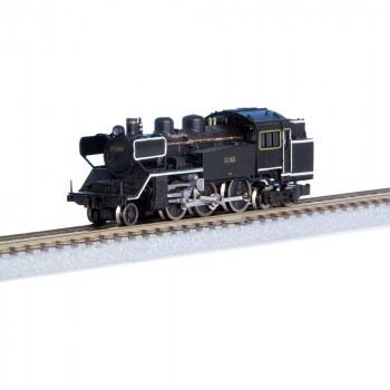 鉄道が好きな方におすすめのアイテム C11 165号機タイプ 門鉄デフ 新商品 同梱 T019-3 捧呈 代引き不可