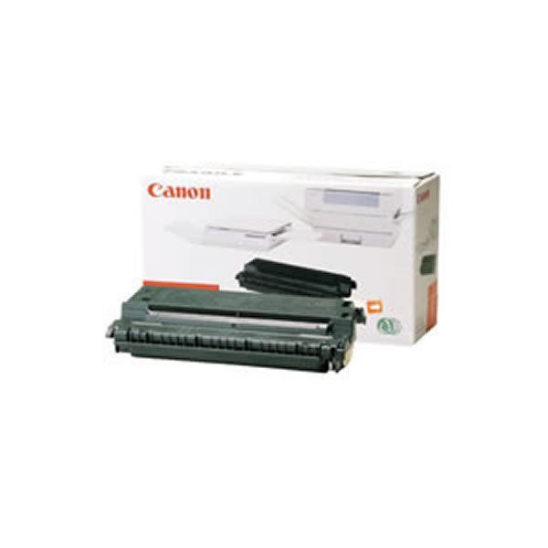 【純正品】 Canon キャノン インクカートリッジ/トナーカートリッジ 【カートリッジE】【同梱・代引不可】