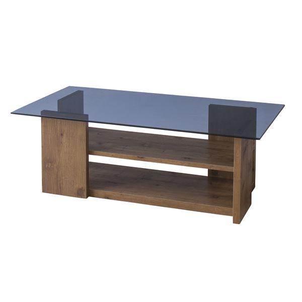 テーブル SO-100NA【同梱・代引不可】