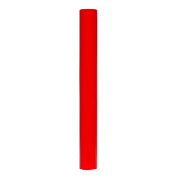 ペンカル PC103濃赤 1000MMX25M【代引不可】【同梱・代金引換不可】