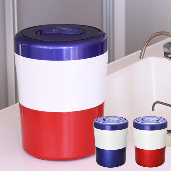 家庭用生ごみ減量乾燥機 パリパリキューブ ライト 島産業 PCL-31 生ごみ処理機 生ごみ乾燥機 小型 コンパクト
