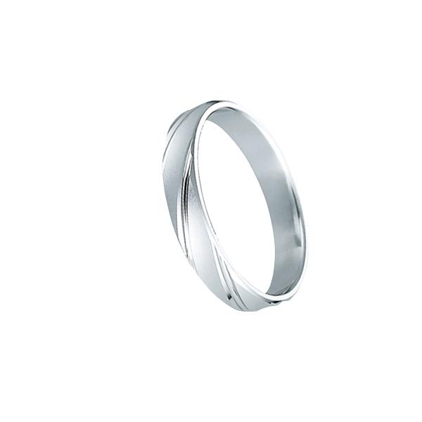 プラチナリング Pt900 6~23号 ペアリング 結婚指輪 マリッジリング イニシャル刻印 【代引不可】