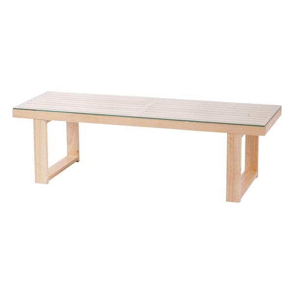 インテリア家具 テーブル NET-411NA 【代引不可】【同梱不可】