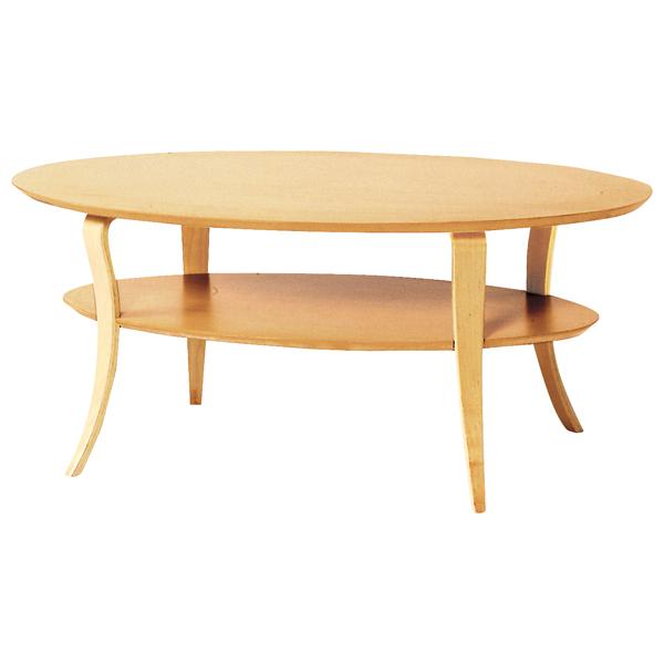 インテリア家具 テーブル NET-406NA 【代引不可】【同梱不可】