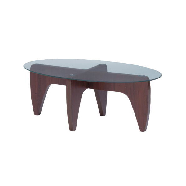脚の向きを変えられる2WAYタイプ テーブル GGH-361 【代引不可】【同梱不可】