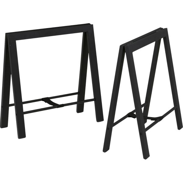 テーブル用脚 脚 TL-111BK TL-111BK スチール製テーブル用脚 【代引不可】【同梱不可】
