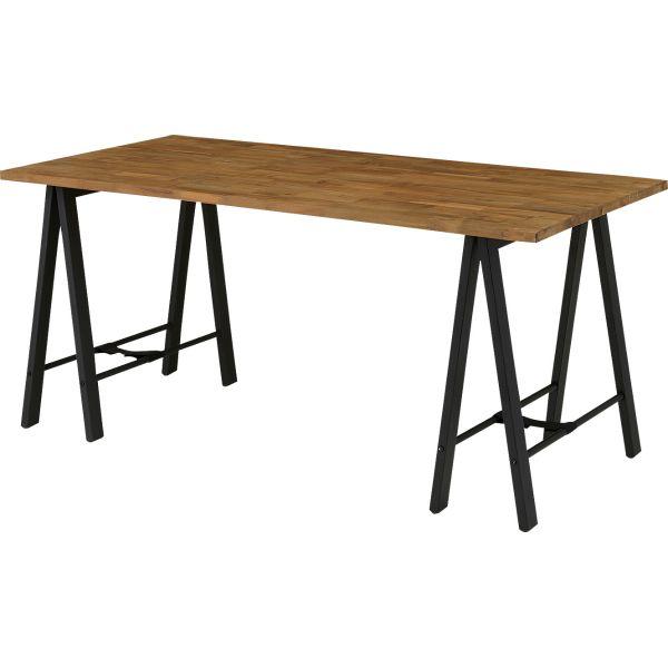 テーブル天板 天板 TL-202 TL-202 組立テーブルパーツ 【代引不可】【同梱不可】