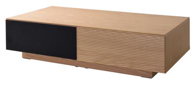 フルモス 120 センターテーブル 使いやすくシンプル W120xD60xH30 JPT-334NA 【代引不可】