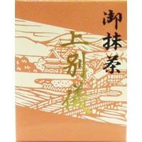 千茶荘 安売り 抹茶 高価値 30g 上別儀