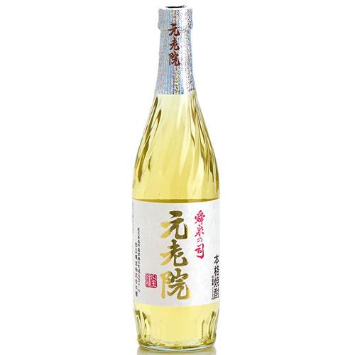 日本最大級の品揃え 白玉醸造 元老院 麦芋焼酎 720ml 未使用品 プレゼント ギフト 4931391110107