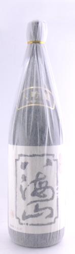 八海山 大吟醸 1800ml 母の日 プレゼント