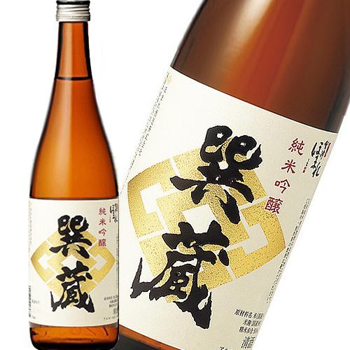 日本酒 福島 ほまれ酒造 公式サイト 純米吟醸 価格 巽蔵 プレゼント 4902615003628 ギフト 1800ml