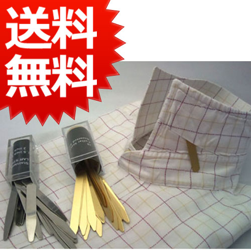 送料無料 選択 ランキング1位 デキる男の必需品 ワイシャツの襟をピンとキープする カラーキーパー ステンレス製 真鍮 高額売筋 黄銅 Brass カラーステイ プラスチック ステンレス Metal Stainless Steel