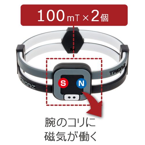 消防垛循环 colantotte 磁性保健齿轮