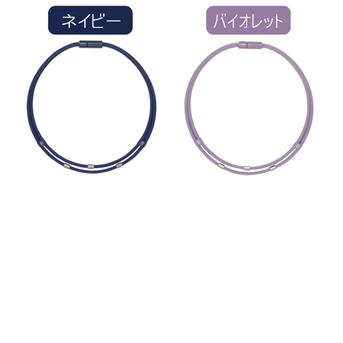 Firefighting WACKER neck TWIN colantotte magnetic necklace /colantotte twin / firefighting TWIN / firefighting necklace / firefighting magnetic necklace / table tennis Ito Makoto was beloved and