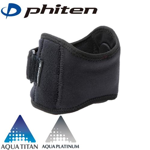 带中间的藤支持者膝盖键入藤支持 / 体育 / 钛支架膝盖膝盖支持者膝盖 /