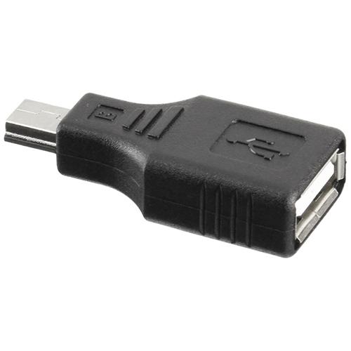 ホスト OTG 対応コネクタ対応MiniUSB搭載のスマートホンでマウスやキーボード USBメモリ等が使えます MiniUSB 内祝い ホスト変換コネクタminiUSB 日本最大級の品揃え B SUAF-MIHBminiUSB搭載のタブレットでUSB周辺機器が使えるメール便配送対応 メス -USB オス SSA A