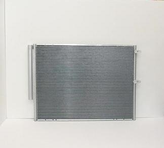 ■社外新品■ハリアー/ACU30W/ACU35W■コンデンサー