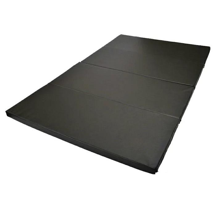 折りたたみマッサージマット(ワイドサイズ)