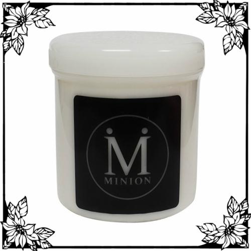 MINION5 ミニオンリバイタルクリーム(500g)