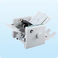 自動紙折り機 NIPPO NP450L