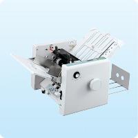 自動紙折り機 NIPPO NP450A