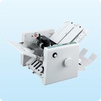 自動紙折り機 NIPPO NP480